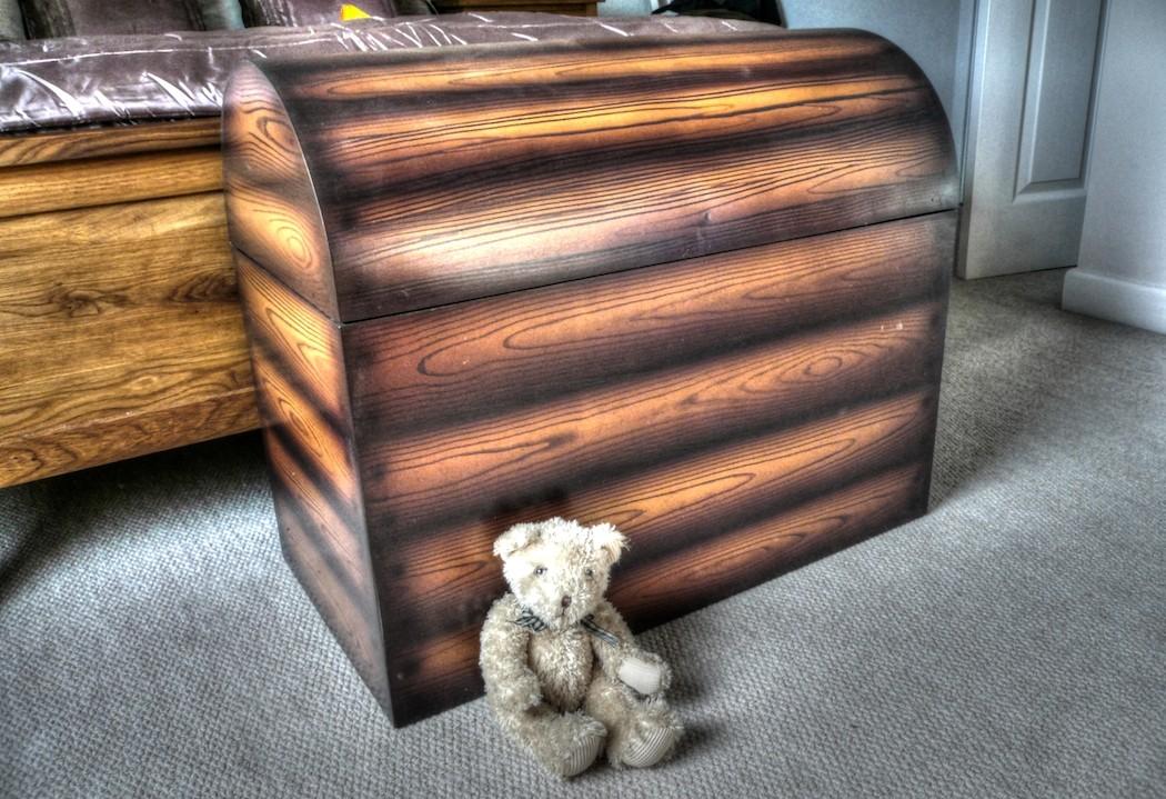 100 wooden pirate treasure chest diy diy pirate chest pinat