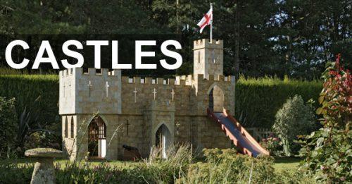 Castles 1