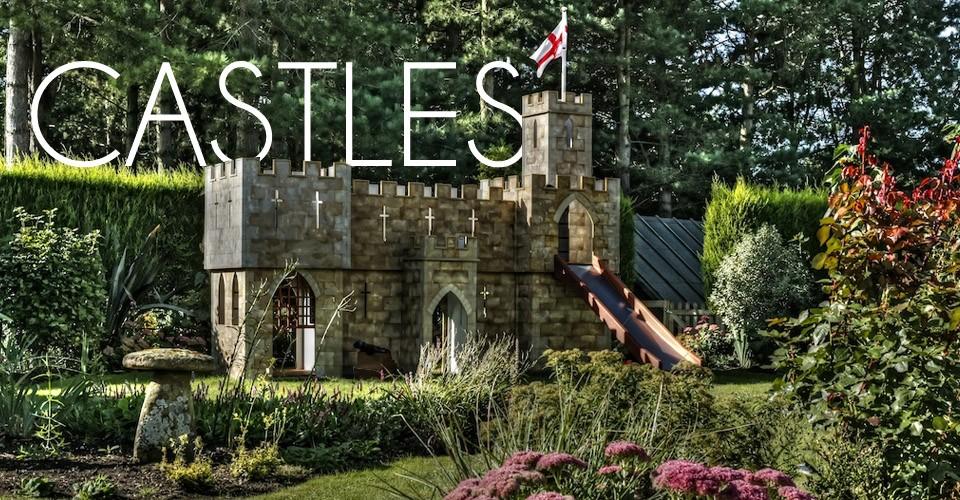 Play Castles