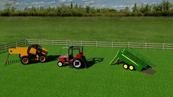 Folly Farm Play Machines Plans Cropped