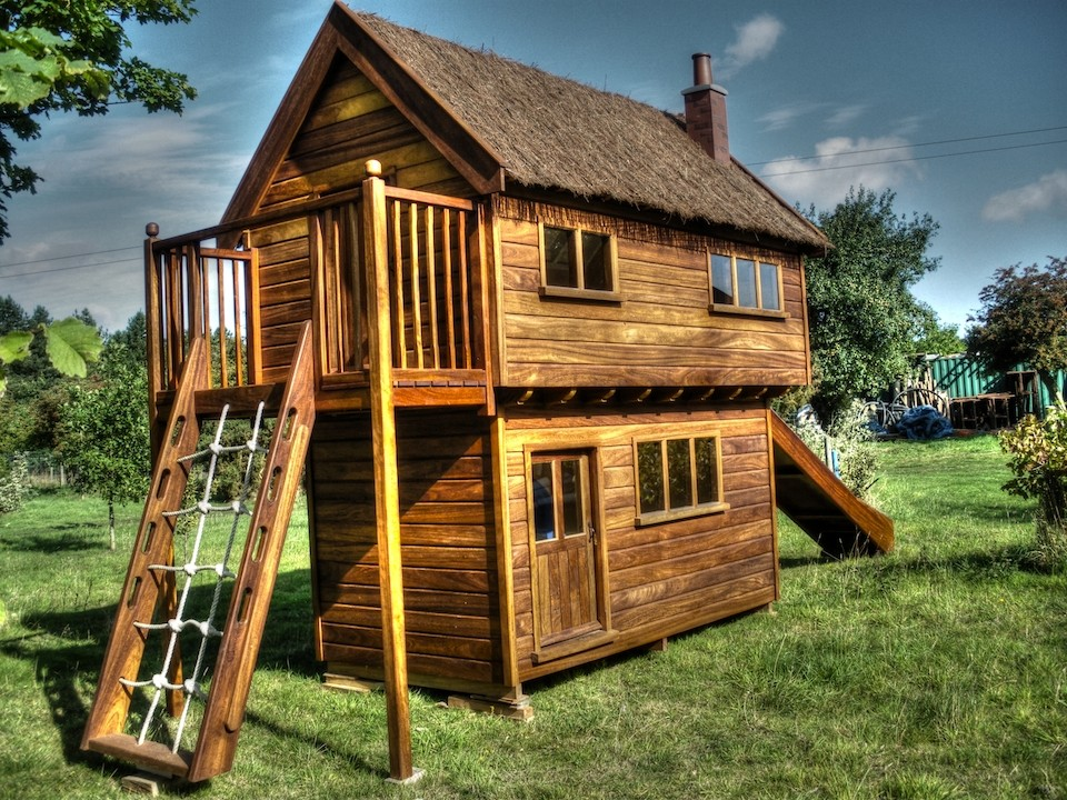 wood decks for mobile homes with Elm House on Tiny House Ashford Washington in addition Lodge decking furthermore Door Awning also Patios Decks in addition Decks  railings.