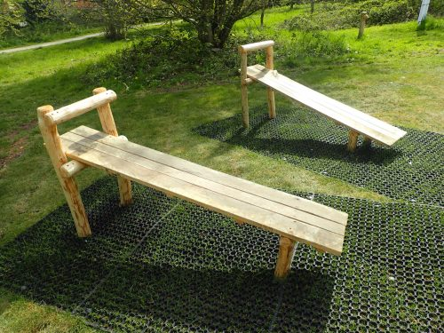 Inclined-Sit-Up-Benches-Farnham-Park-Rustic-Trim-Trail-By-Flights-of-Fantasy