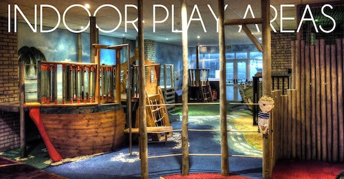 Indoor Play Areas 500px