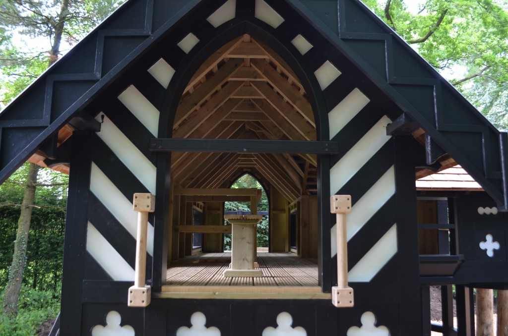 interior-upstairs-samlesbury-hall-childrens-outdoor-play-area-with-replica-landmark-and-the-mayflower-play-ship-by-flights-of-fantasy