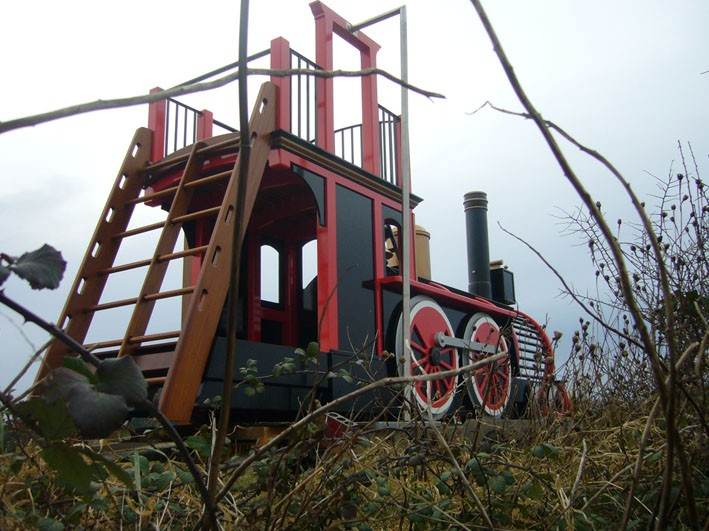 ladder-and-slide-pole-pacific-locomotive-childrens-play-train-with-climb-wall-slide-pole-and-ladder