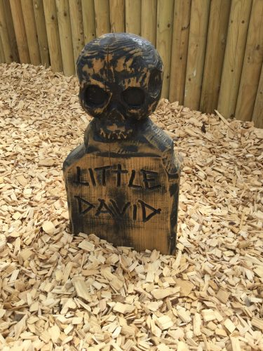 Little David Grave Folly Farm Pirate Play Area Playground E1502392407424