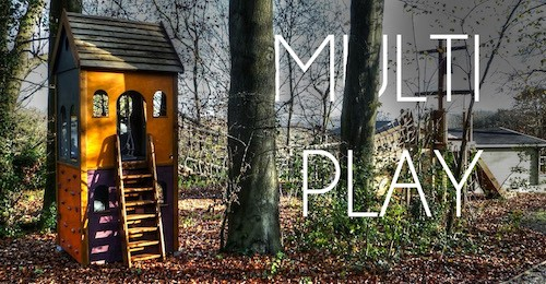 Multi-Play 500px