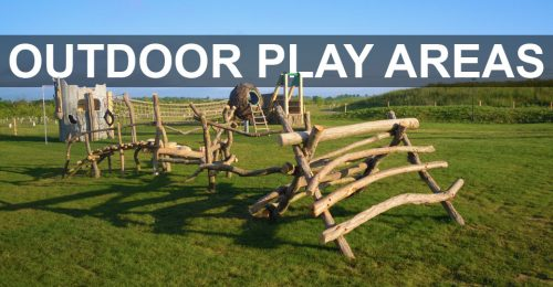 Outdoor Play Areas 2