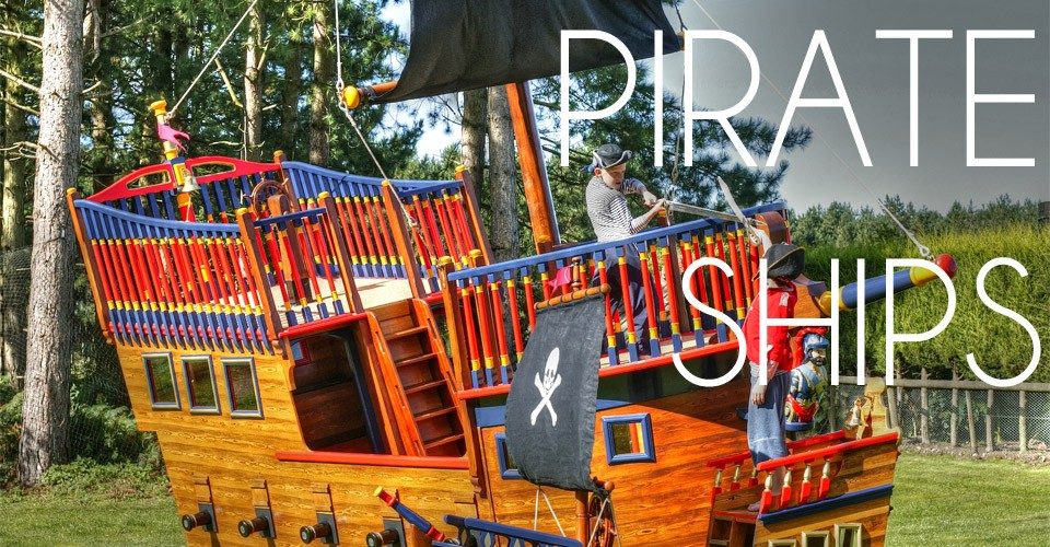 Play Pirate Ships