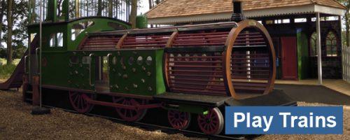Play Trains