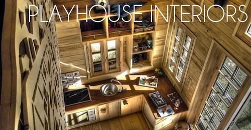 Playhouse Interiors 500px