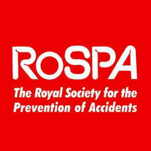 Rospa E1428500994436