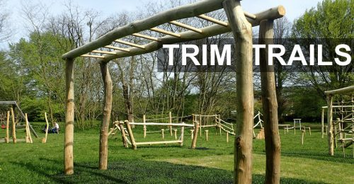 Trim Trails 2