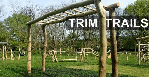 Trim Trails 2