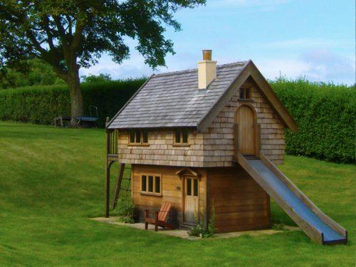 Walnut Cottage600 x 450