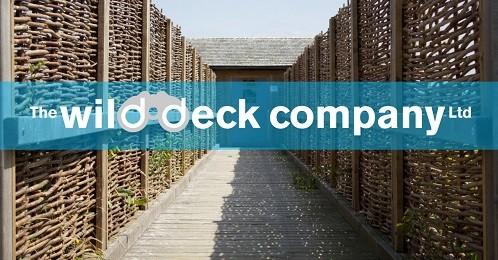 Wild Deck Portfolio Image