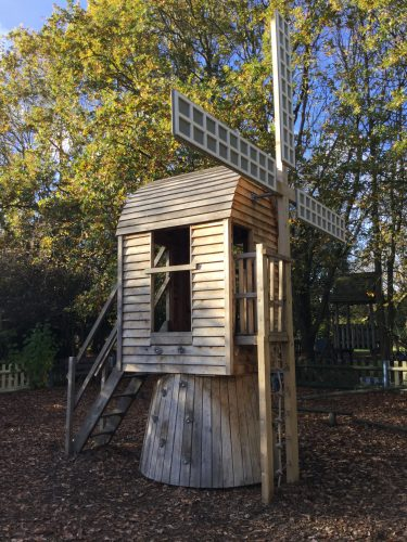 Windmill Play Area Avoncroft Museum Of Historic Buildings E1512937044780