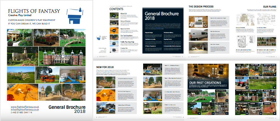 brochure 2018 9 pages