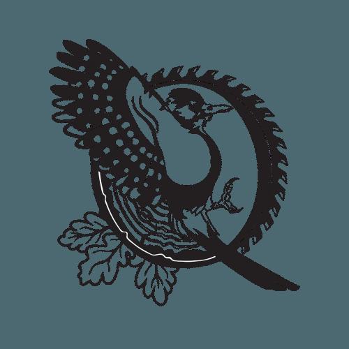 quercast logo