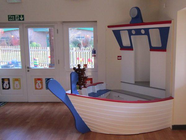 ship corner seat berkhamsted school featured