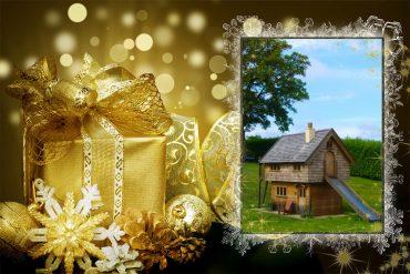 walnut cottage christmas